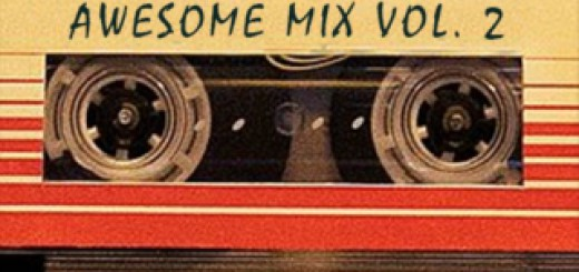 awesomemixvol2-8571