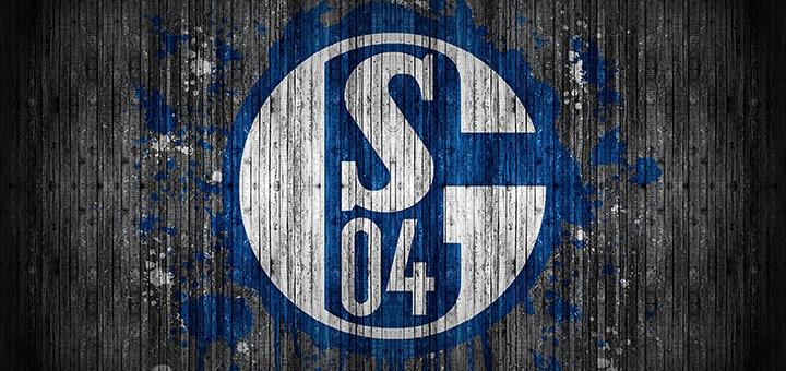 Ende der Krise vom FC Schalke 04