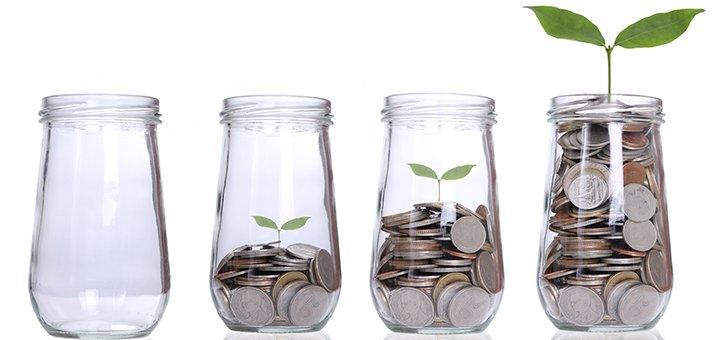 Jugend investiert! jugendliche kinder geld anlegen investieren börse aktien wertpapiere erklärung fakten einfach verstehen