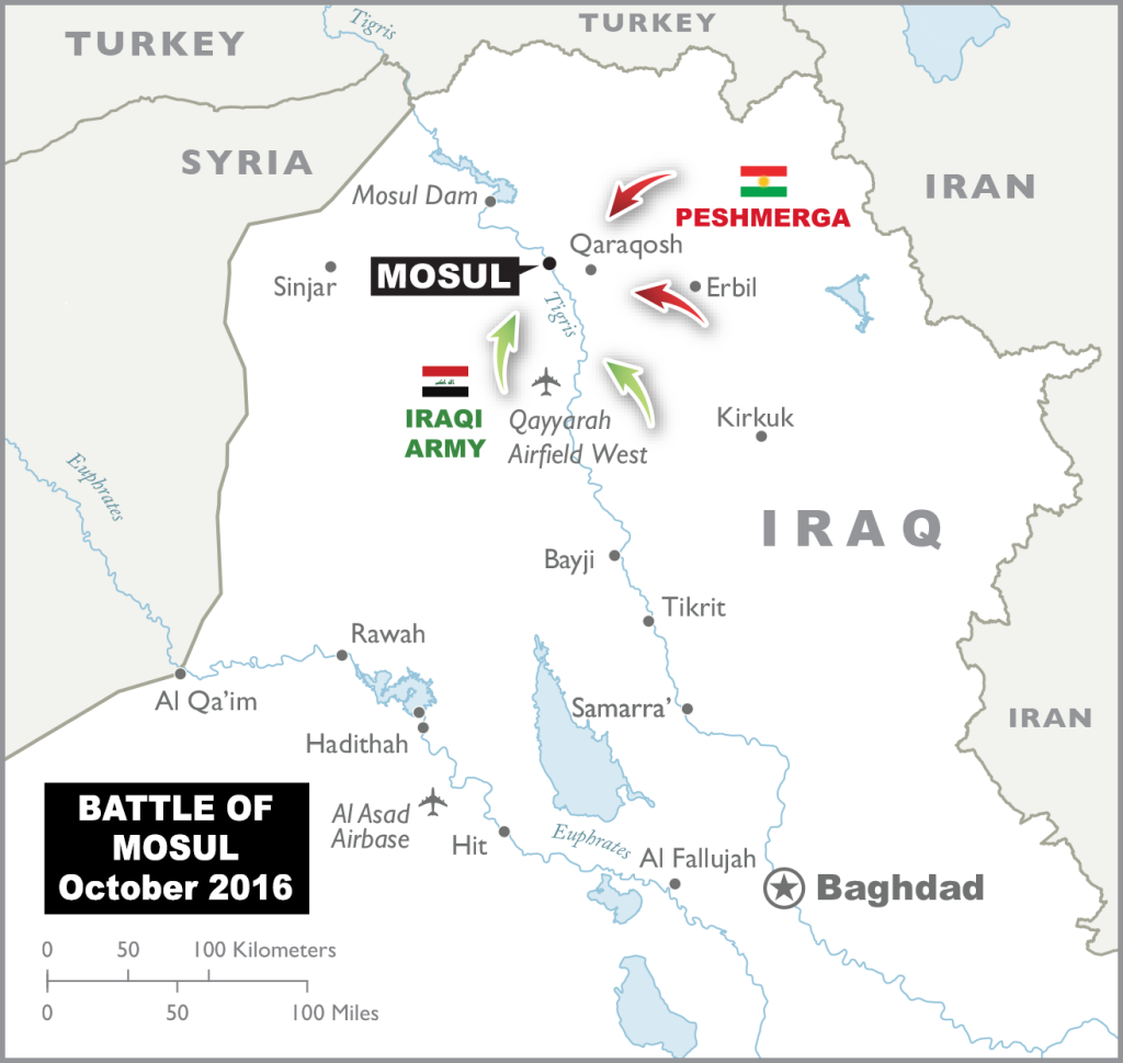 map_of_iraq_-_battle_of_mosul