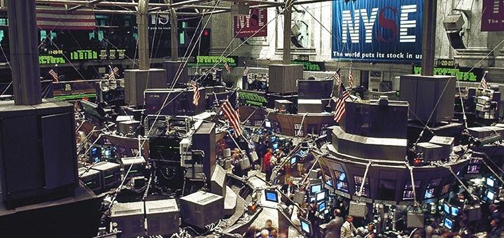 Was ist die Börse erklärung jugend investiert