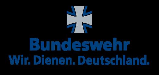 bundeswehr-wir-dienen-deutschland