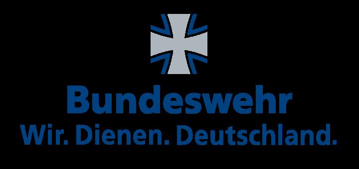 Image result for bundeswehr wir dienen deutschland