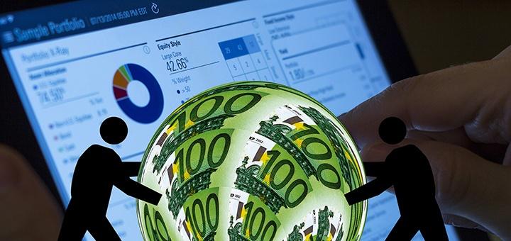 was muss man beim investieren beachten erklärung fehler jugend investiert geld anlegen