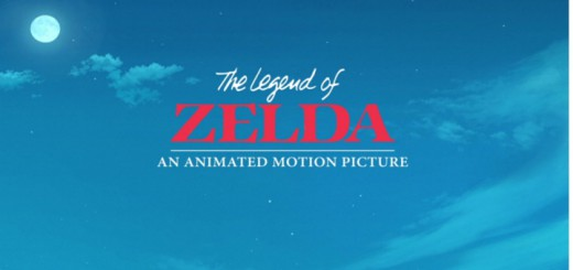 Ein Kindheitstraum vieler Menschen. Eine Produktion zwischen Nintendo und Ghibli!