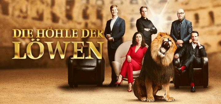 """Alle Deals der 3.Staffel """"Die Höhle der Löwen"""" im Überblick"""