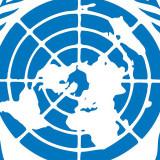 Deutsche Gesellschaft für die Vereinten Nationen