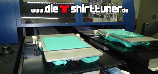 shirttuner tshirts e4sy T-Shirt