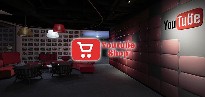 Video Equipment finden Kamera mikrofon YouTube Shop Videos
