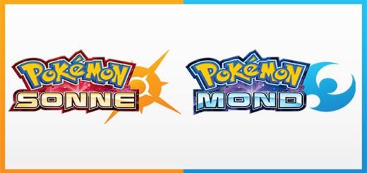Die neusten Teile der Pokemon Reihe: Sonne und Mond Test Review