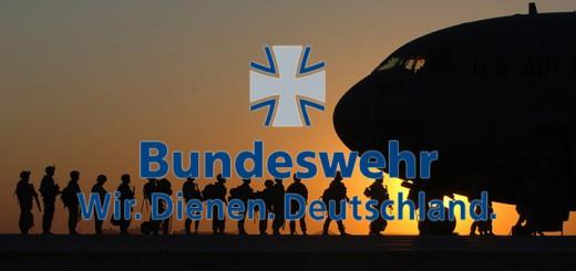 Bundeswehr aktuell #BundeswehrAktuell