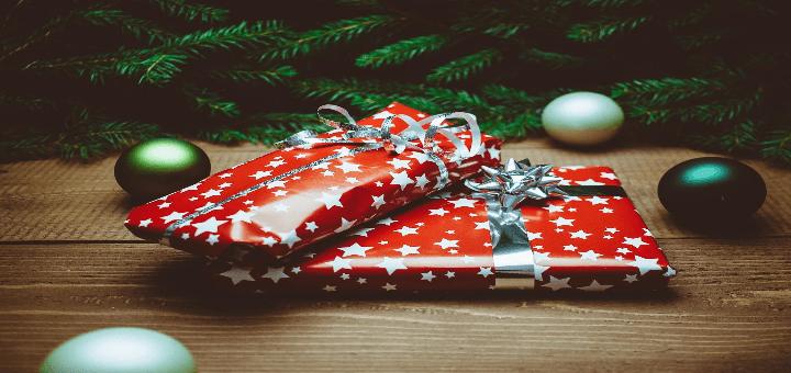 Weihnachtsgeschenke 2016: Die Empfehlungen aus unseren Artikeln
