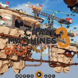 crazy machines review test