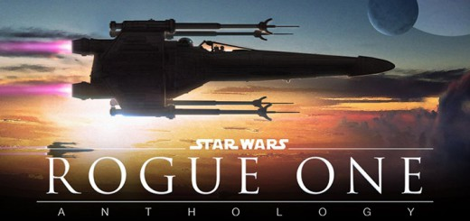 rogue one a star wars story filmkritik review