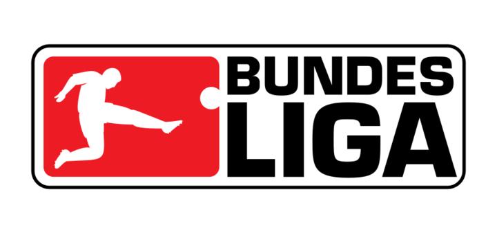 Die Bundesliga befindet sich momentan wieder in Kauflaune!