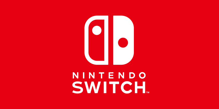 In wenigen Tagen ist es soweit: der Release der Nitnendo Switch. E3 Spiele