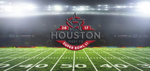 2017 superbowl Patriots Falcons Super Bowl 51