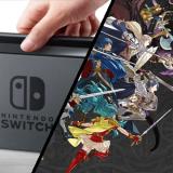 Neue Informationen zur Nintendo Switch - Fire Emblem Heroes ist erschienen!