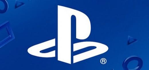 Arbeitet Sony an einer, der Nintendo Switch ähnlichen Konsole?