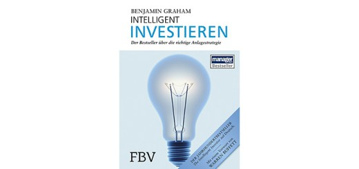 Intelligent investieren Benjamin Graham Value investing aktien börse