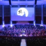 The Best of John Williams Music Konzert Tour 2017 Hauptbild