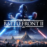 Battlefront II Star Wars