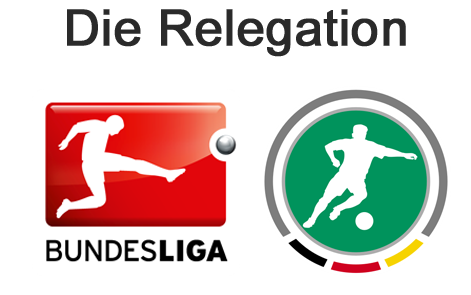 Am 25. und 29. Mai treffen die beiden Vereine aufeinander