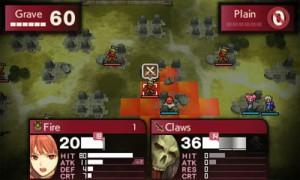 Fire Emblem Echoes Shadows of Valentia für den 3DS im Test 1