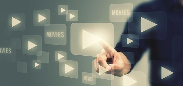 Maxdome, Sky Go, Netflix oder Amazon Prime Der große Video Streaming Dienst Vergleich Stream Anbieter