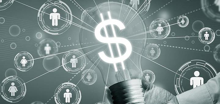 wenig geld startup investor investieren anlegen crowdinvesting crowdfunding