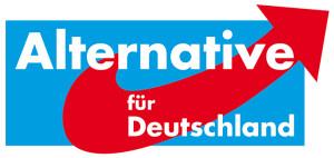Alternative für Deutschland AfD Parteivorstellung Partei Wahlprogramm Vorstellung Bundestagswahl 2017 Wahl