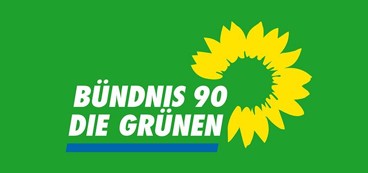 Bündnis 90 Die Grünen Bündnis90 Parteivorstellung Partei Wahlprogramm Vorstellung Bundestagswahl 2017