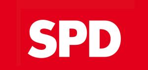 SPD Parteivorstellung Bundestagswahl 2017 Bundestag Wahl Wahlprogramm Vorstellung