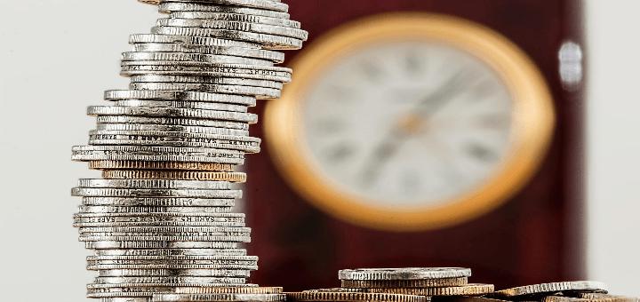 Was ist Crowdlending - Geld verdienen mit Peer-to-Peer-Krediten