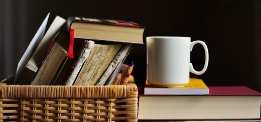 Wenn das Studium finanziert werden muss Kredit Studienfinanzierung