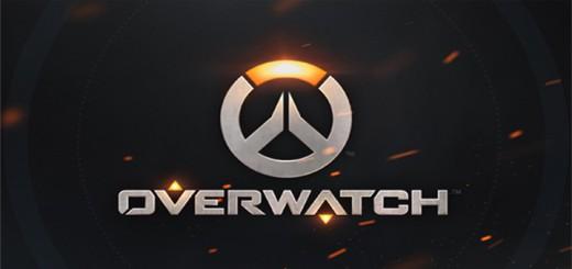 Mit der neuen Season 5 bringt Blizzard direkt neue Features!Mit der neuen Season 5 bringt Blizzard direkt neue Features!