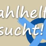 wahlhelfer_gesucht-1-