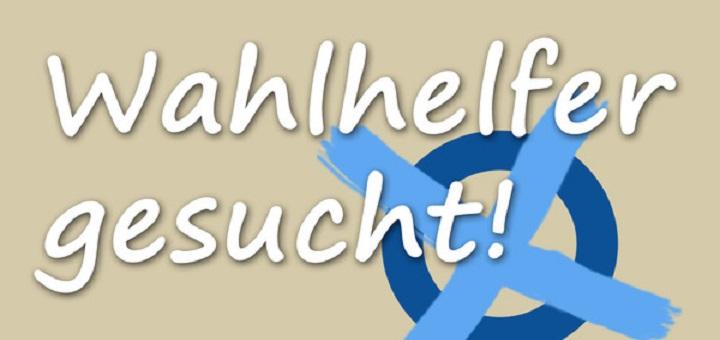 Wie werde ich broker in deutschland