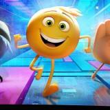 Emoji_Der_Film_720x340