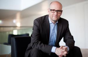 """Der Generalsekretär der CDU - Peter Tauber Fotograf: Tobias Koch www.tobiaskoch.net +++ Verwendung des Bildes nur unter Angabe des Urhebernachweises """"Foto: Tobias Koch"""". +++ Kontaktadresse fŸr RŸckfragen: contact@tobiaskoch.net"""
