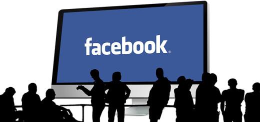 internet-hetze-facebook-landgericht-wuerzburg