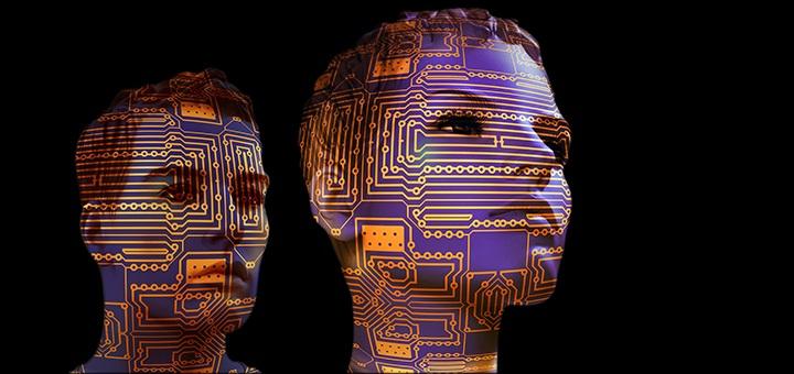 wie innovativ ist deutschland digitalisierung innovationsfähigkeit industrie