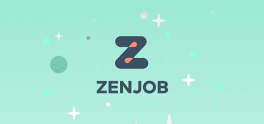 Nebenjobs mit Zenjob - Wie funktioniert das? - Der Selbsttest