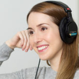 Der beste Musik Streaming Dienst - Der große Vergleich und Test