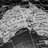 Abenteuer Australien - Work and Travel MeinAuslandsjahr