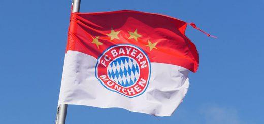 Die Magie des Erfolgs von FC Bayern