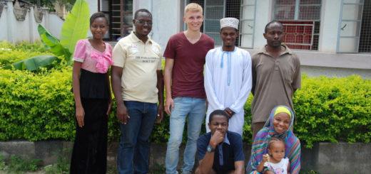 Freiwilligenarbeit im Ausland: So machst du es richtig #MeinAuslandsjahr