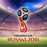 WM 2018 Russland 0 zu 1 gegen Mexiko Deutschland verpatzt WM-Auftakt