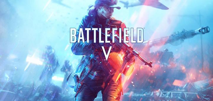 Battlefield 5 – Eindrücke von der Gamescom 2018
