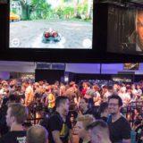 Gamescom 2018 Loot - An diesen Ständen könnt ihr Giveawasy und Merchandise bekommen